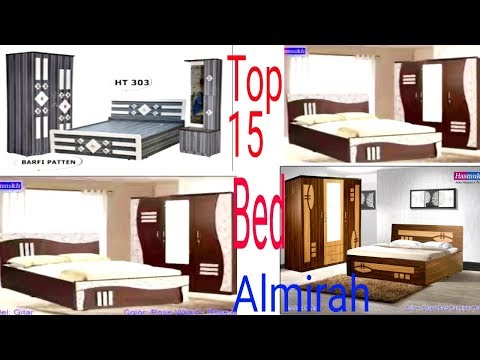 Best double bed designs | modern bed designs | latest bed design