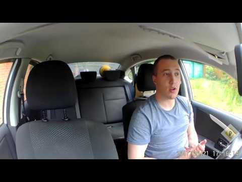 Зарплата таксиста в Москве – считаем - ЯПлакалъ