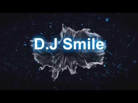 D.J Smile