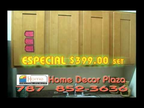 Home Decor Plaza