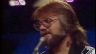 Kenny Rogers Oldies - If Wishes Were Horses