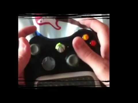 Skate Cheats ¦ Xbox 360