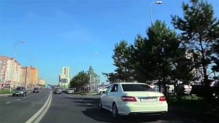 Авто на свадьбу Казань