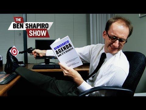 The Republicans' Best Friend | The Ben Shapiro Show Ep. 643