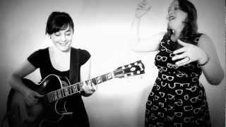 "Jazz Divas V1;E4 : ""Someday"" Laura Brunner feat. Camila Meza"