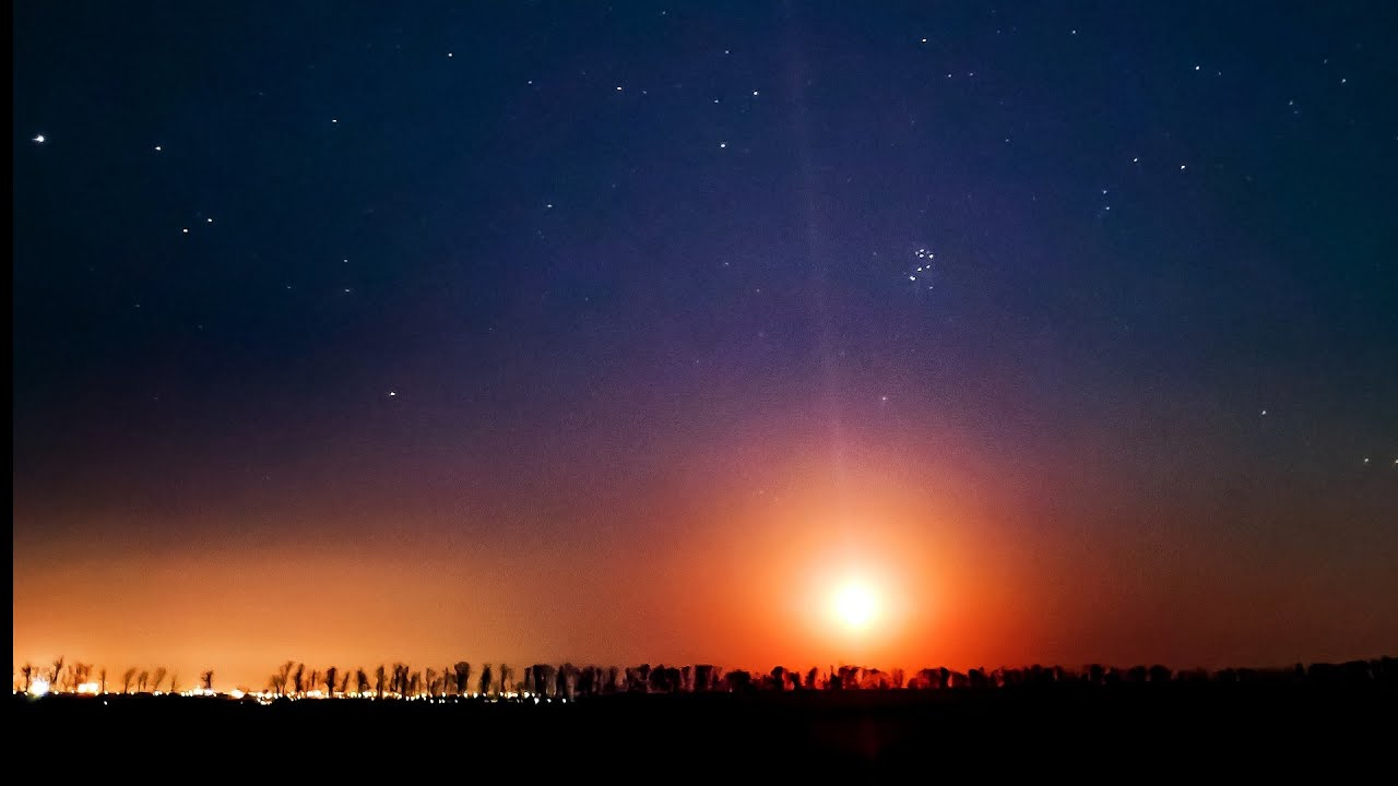 кадр со звездами на фотоаппарат сайте собрана актуальная