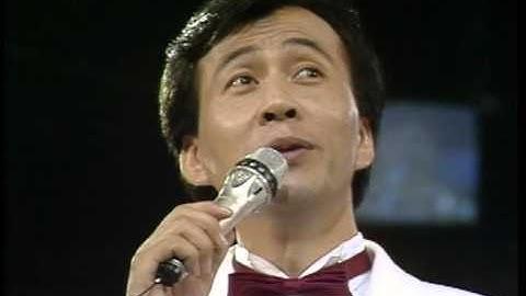[1989] 박영규 – 카멜레온 (요청)