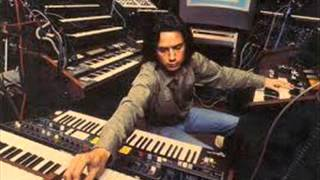 JEAN MICHEL JARRE BEST OF MEGAMIX