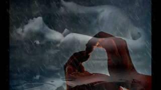 Por ti volare ~ Andrea Bocelli ~