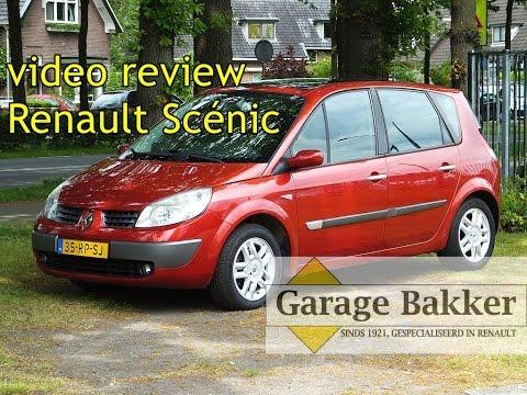 Video Review Renault Captur TCe 120 EDC Dynamique 2013
