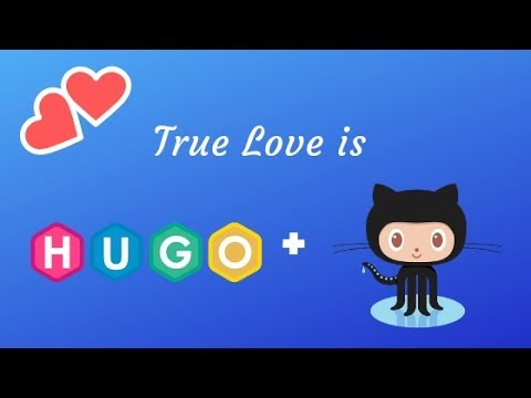 Build A Free Website With Hugo In 2 Hours - No HTML, CSS Or Javascript Knowledge Required