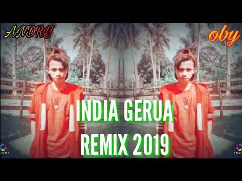 LAGU JOGET INDIA GERUA ENAK BUAT PARTY 2019