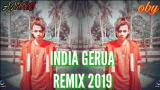 LAGU JOGET INDIA GERUA ENAK BUAT PARTY 2019