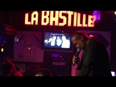 La Bastille Amsterdam 150830 501
