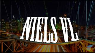 Bastille - Pompeii (Niels VL House Remix) + FREE DOWNLOAD