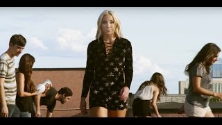 Ashley Monroe - Bombshell (Official Music Video)