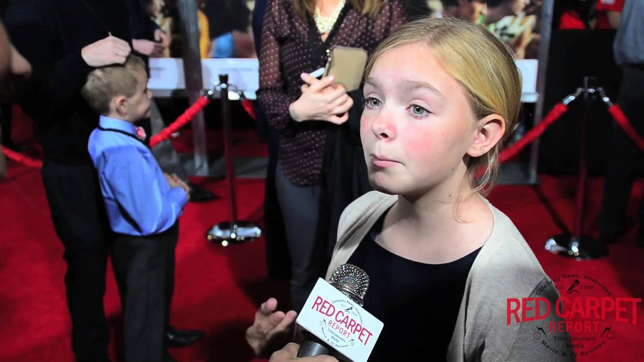 elsie fisher twitterelsie fisher wikipedia, elsie fisher masha and the bear, elsie fisher, elsie fisher parents, elsie fisher 2015, elsie fisher википедия, elsie fisher biography, elsie fisher twitter, elsie fisher facebook, elsie fisher маша и медведь, elsie fisher imdb, elsie fisher age, elsie fisher instagram, elsie fisher the unicorn song, elsie fisher movies, elsie fisher bio, elsie fisher height, elsie fisher net worth, elsie fisher 2014, elsie fisher mcfarland usa