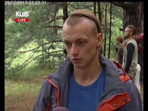 Телеканал Київ: 29.07.17 Столичні телевізійні новини 23.00