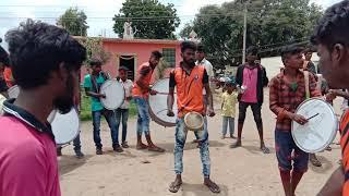Tamilanda thappattai Kulu mobile No:9655558491