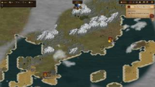 Battle Brothers Gameplay and Review