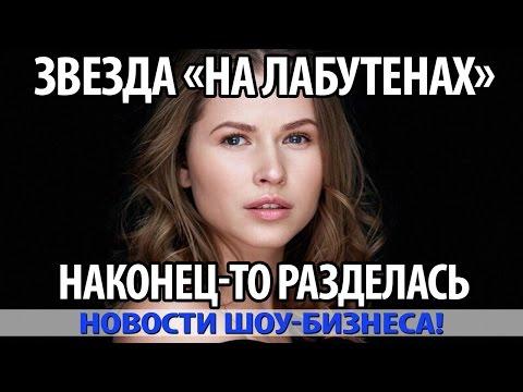 Голая Шакира на 9 избранных фотографиях