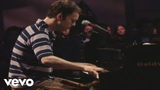 "Ben Folds Five - Theme from ""Dr. Pyser"" (from Sessions at West 54th)"