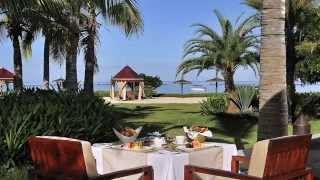 Maradiva Villas Resort and Spa 5*(, 2015-04-29T12:58:00.000Z)