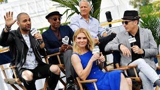 'Better Call Saul' Cast Examine Their Favorite Easter Eggs