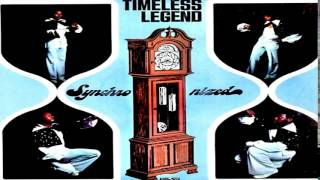 Timeless Legend - Love