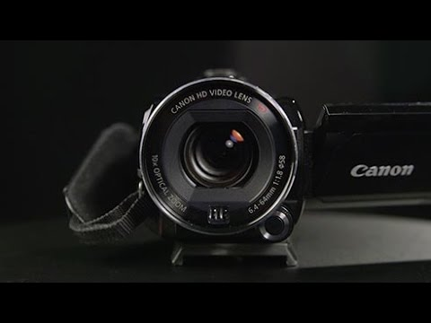 introduction of web cam adult