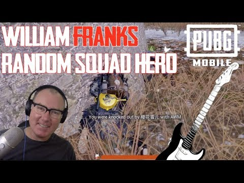 pubg-mobile-random-squads-the-music-video-with-bushka