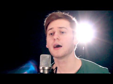 Mike Posner - I Took A Pill In Ibiza Piano Acoustic Cover w   Seeb Remix