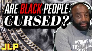 """JLP 