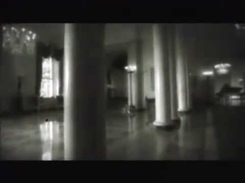 Cuarto Milenio: Leyendas de La Casa Blanca - YouTube