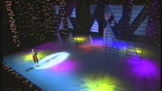 Kylie Minogue - Je Ne Sais Pas Pourquoi (Live at the Palladium 1988)