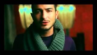 Sami Beigi   In Eshghe  Ganja2Music Com