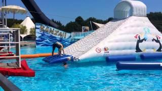 2015.06.06 - Lignano Aquasplash