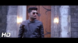KAASH - BILAL SAEED FT. BLOODLINE - OFFICIAL VIDEO