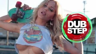 Linkin Park - Numb (Dee Dee Dubstep Remix)