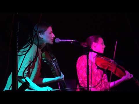 ORA FARANY -  Eric Manana & Lokanga Köln Quartet