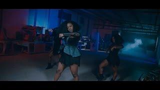 Смотреть клип Niniola - Shaba