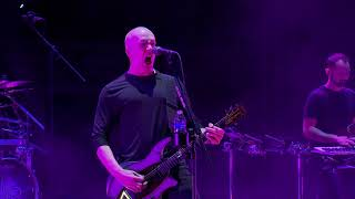 Devin Townsend Project - Night ! Live Plovdiv (Blu-Ray)
