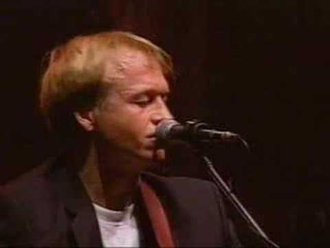Level 42 Lessons In Love Guaranteed Live 1991