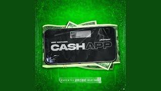Play Cash App