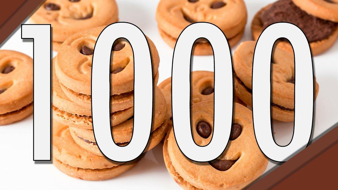 dieta 5 mil calorias