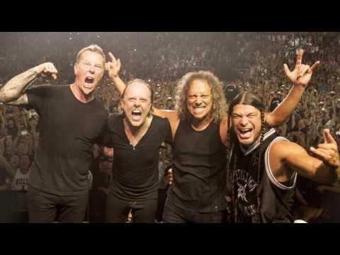Metallica Tickets Denver Sports Authority Field