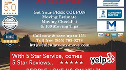Top Movers In Cedar Hill TX 🚚 - Get Your Estimate From Top Movers In Cedar Hill TX ⭐⭐⭐⭐⭐