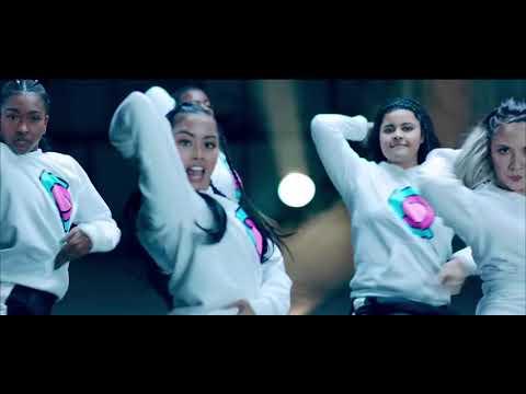 Con Calma - Daddy Yankee Ft Snow ( Extended Mix Dj Oscar Herrera )