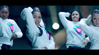 Con Calma Daddy Yankee Ft Snow Extended Mix Dj Oscar Herrera.mp3