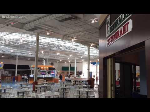 DeSoto Square Mall Developer To Community: Talk To Us